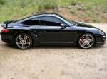 997 Porsche 001.1024