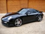 997 Porsche 007.HDR