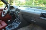 m3 interior2