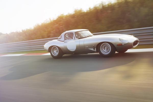 Jaguar_LWE_Tracking_02
