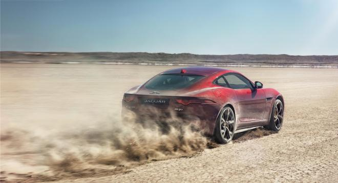 ftype-awd_bloodboundssc_01