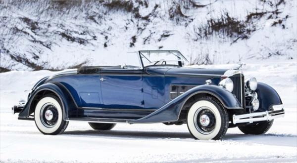 1934_Packard_Eight