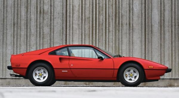 1977_Ferrari_308GTB