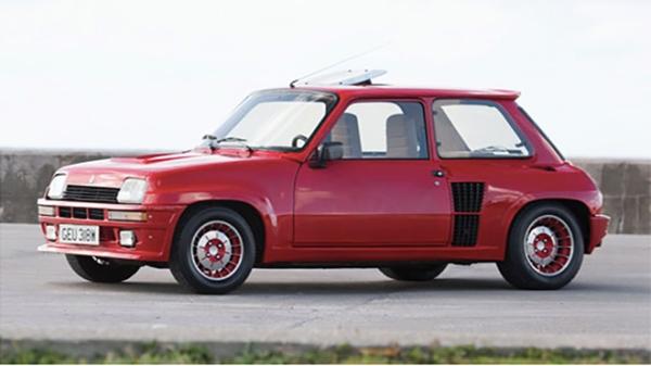 Lot_472-1981_Renault_R5_Turbo