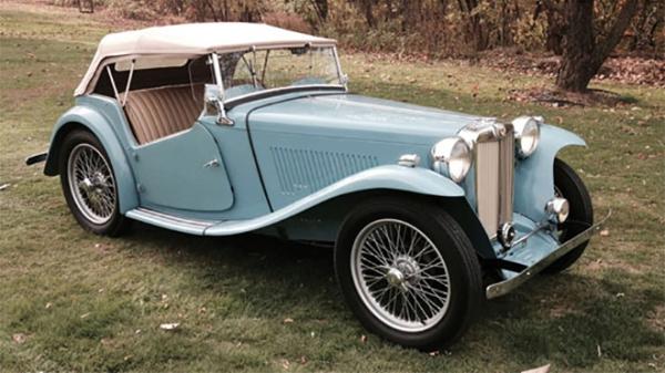 Lot_622-1948_MG-TC_Roadster